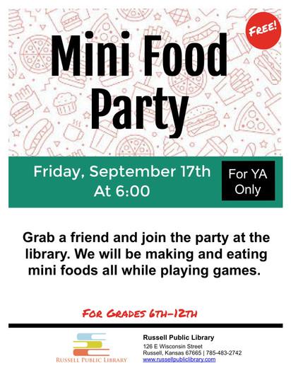Mini Food Party-pic.jpg