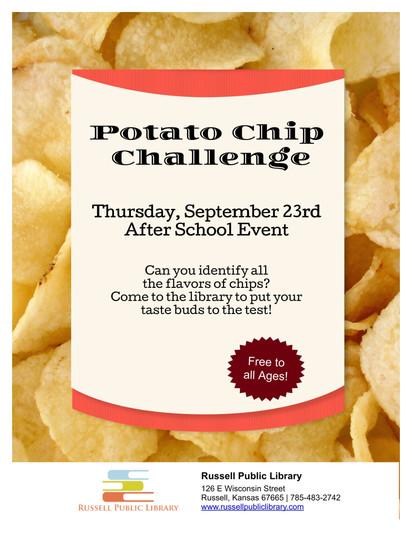 Potato Chip Challenge-pic.jpg