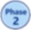 Phase%202%20Icon_edited.png
