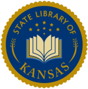 State Library of Kansas.png