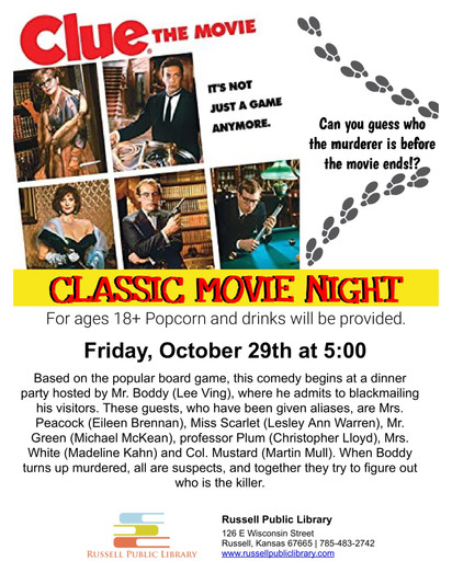 October Classic Movie Night-1.jpg