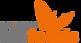 Nationaal-MS-Fonds-logo.png