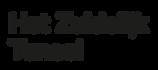 728X440_Logo_HZT.png
