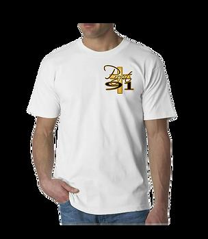 white-shirt.png