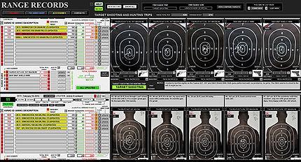 Range Records