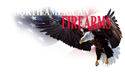 North American Firearms - Contact Us
