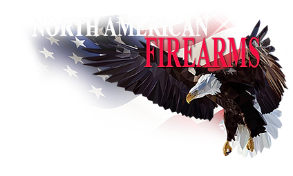 North American Firearms - About Us