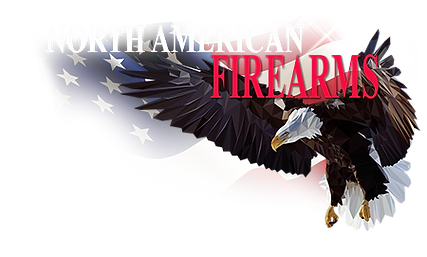 North American Firearms - Manufacturers