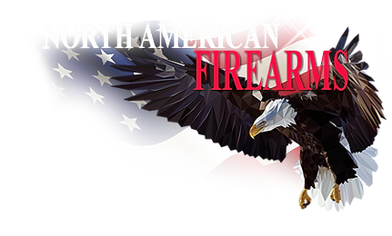 North American Firearms - Our Views