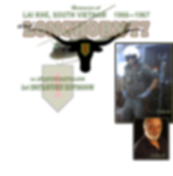 longhorn-home-004.png