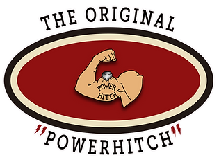 POWER HITCH Logo4.png
