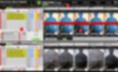 Range Records Full Screen
