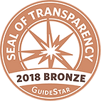 put-bronze2018-seal Guidestar seal.png