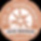 put-bronze2018-seal Guidestar seal.png