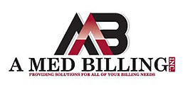 Medical Billing Aurora Illinois