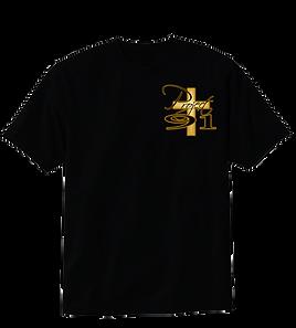 black-shirt.png
