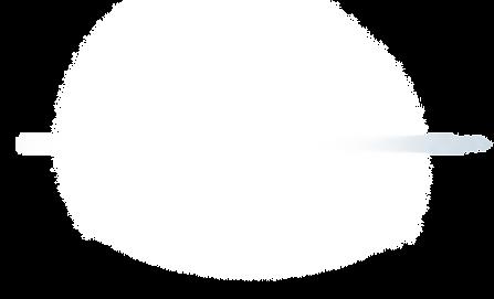 starburst-002.png