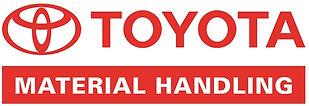 Toyota-Material-Handling.jpg