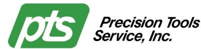 pts logo.jpg