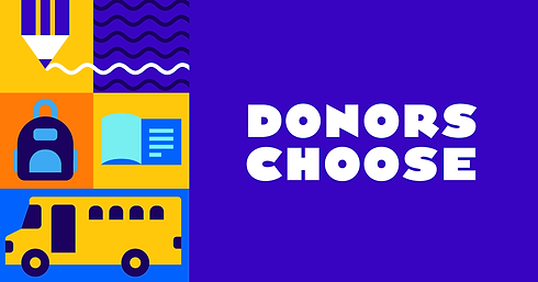 donorschoose_org_social_1200x630.png