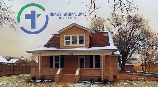 tlc house photo.jpg