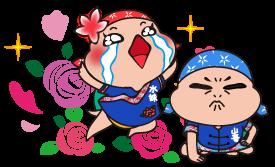 六龜介紹圖.png