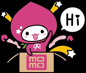 momo14_hi.png