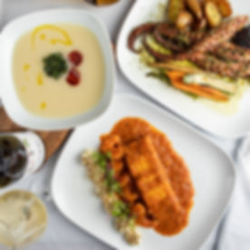 seasinsfood.jpg