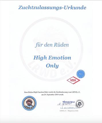 High-Emotion-Only-Zuchtzulassung-LRWD.pn