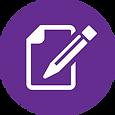 register_purple.png