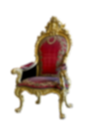 throne-2790789_640.png