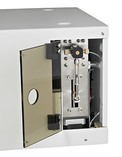 цена купить жидкостной хроматограф ВЭЖХ система препаративные жидкостные хроматографы SYKAM S500 Agilent Аджилент Waters Thermo Shimadzu Шимадзу