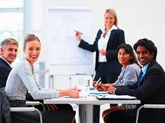 HPLC Course 'HPLC Method Development'