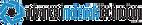 AMT_logo_hr.png