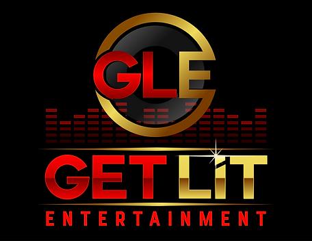 Get Lit Entertainment-2 copy.png