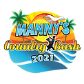 Mannys country bash logo.png