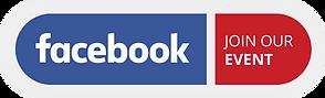 FB-events-2.png