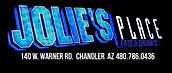 Jolie's Place Full Logo.jpg