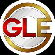 GLE CIRCLE LOGO.png