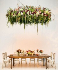 Guest Blog| 2015 Wedding Trends