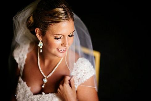 bridal pic.jpg