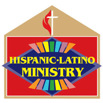 Letter of the Hispanic/Latino Bishops to Immigrants