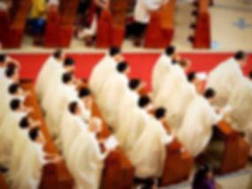 priests scalabrinian