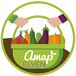 Logo Amap-03.png