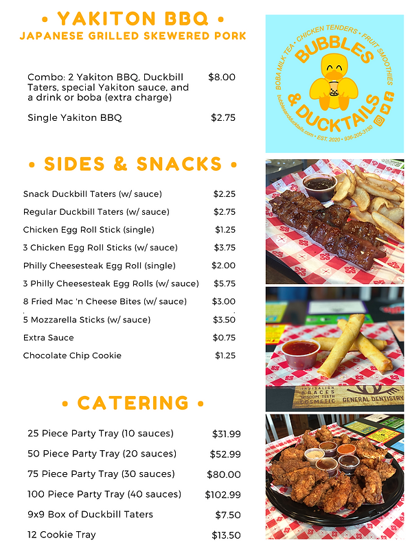 18x24 catering (5.24.2021).png