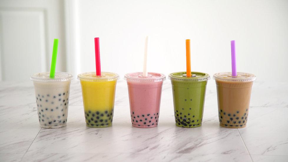 How-to-Make-Bubble-Tea-feat.jpg