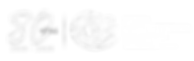 ACYM logo.png