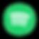 5353-spotify_102552.png