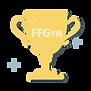 affilie_FFGYM-02-02.png