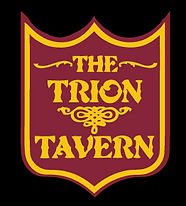 Trion Logo Color.jpg